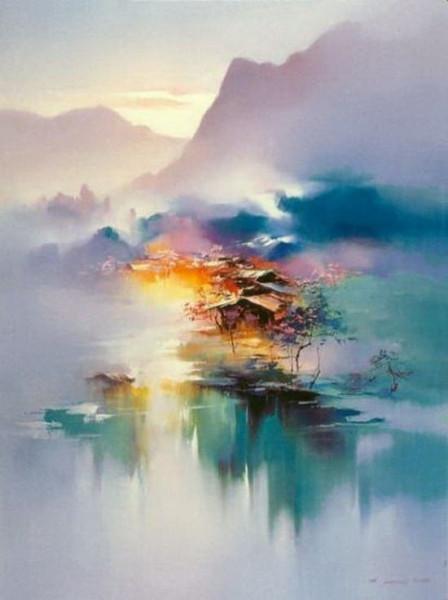 xudozhnik_Hong_Leung_26