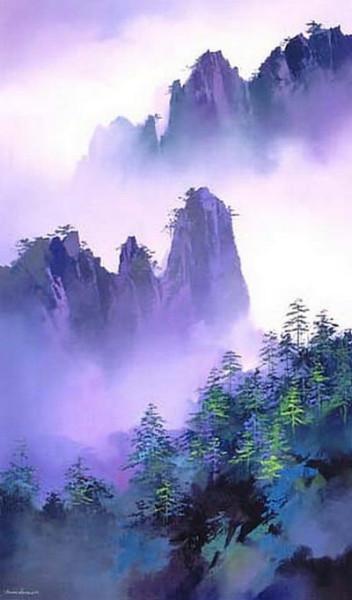 xudozhnik_Hong_Leung_29