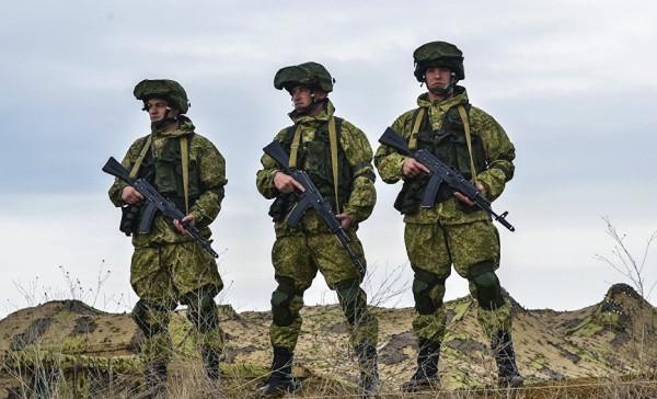 Принуждение Украины к миру: как это будет?