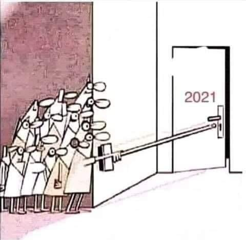 2021-2