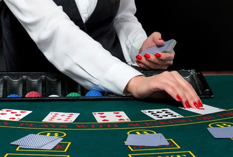 Люди в черных списках казино отзыв о зеон казино
