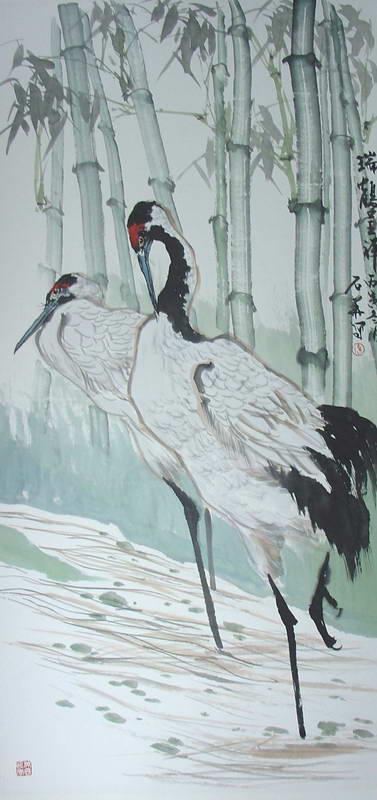 Chen-Yongkang