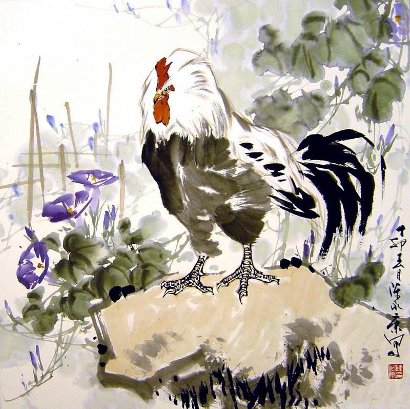 Chen-Yongkang1