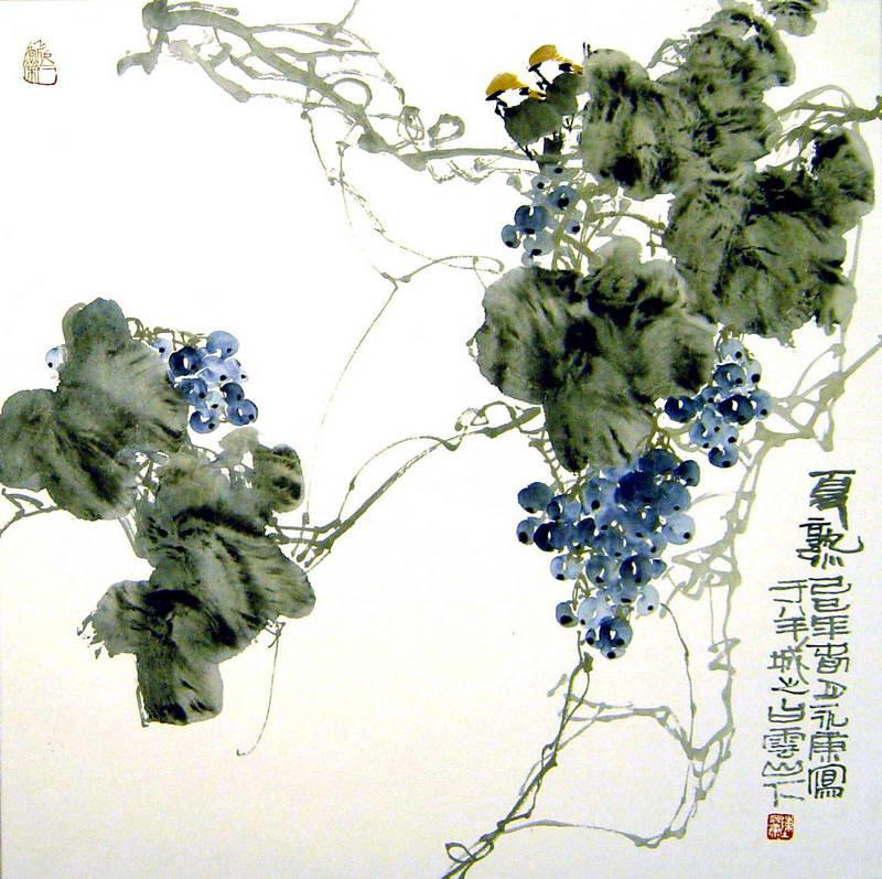 Chen-Yongkang2