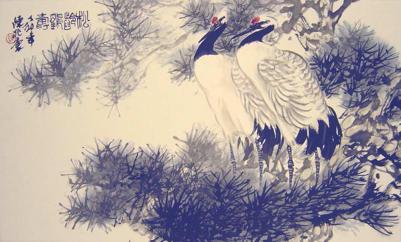 Chen-Zhaokang2
