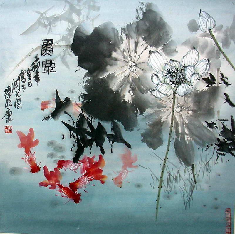 Chen-Zhaokang3