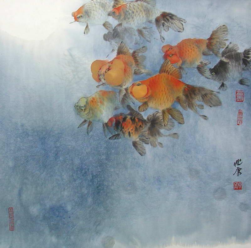 Chen-Zhaokang6