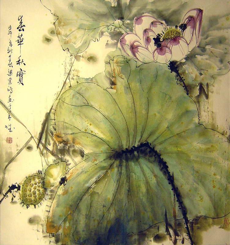 Liang-Yehong2