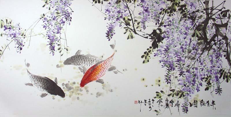 Li-Xiaosun2