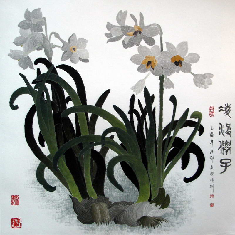 Wu-Qiming1