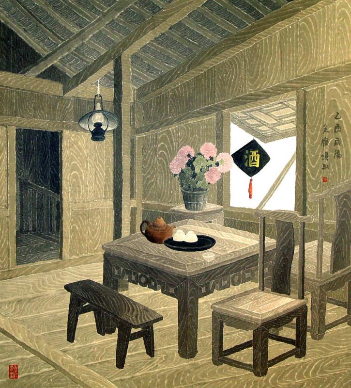 Wu-Qiming3