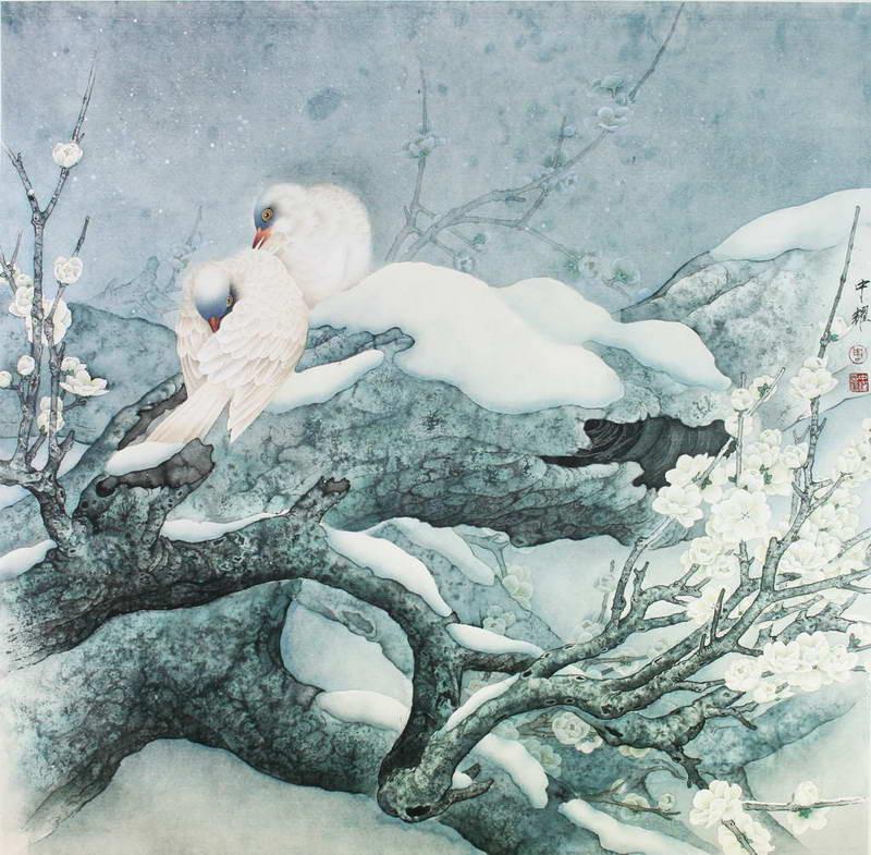 Zhou-Zhongyao1
