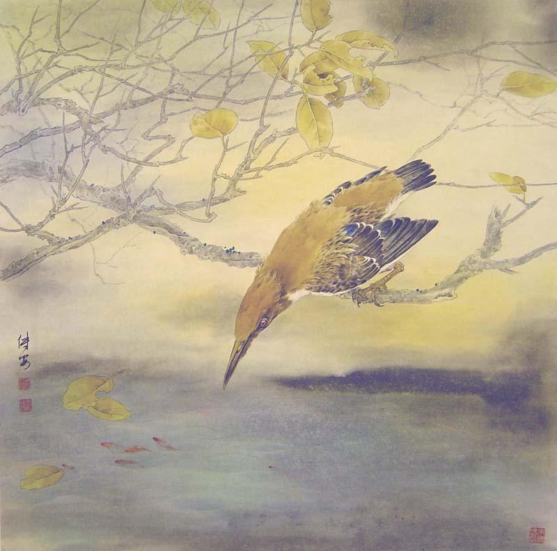 Zou-Chuan1