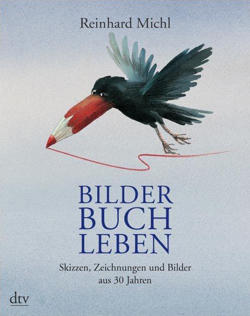 bilder_buch_leben-