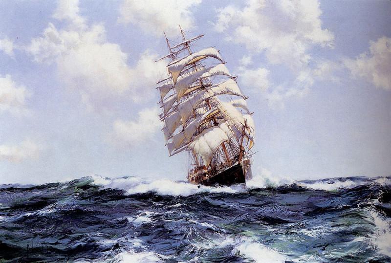 rolling_seas_-_eastern_monarch