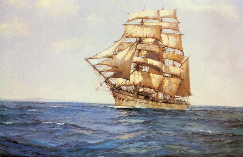 the_old_white_barque