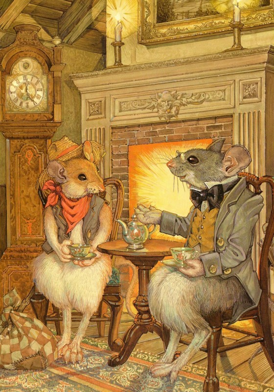 fop-(7)DonDaily-Aesop-City-Country-Mouse