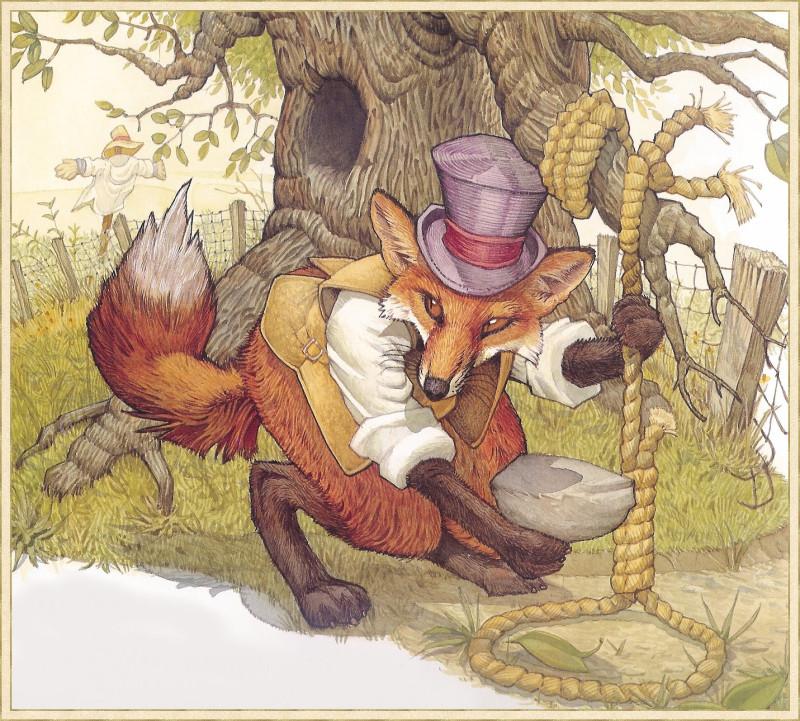 fop-(9)DonDaily-BrerRabbit-BrerFox