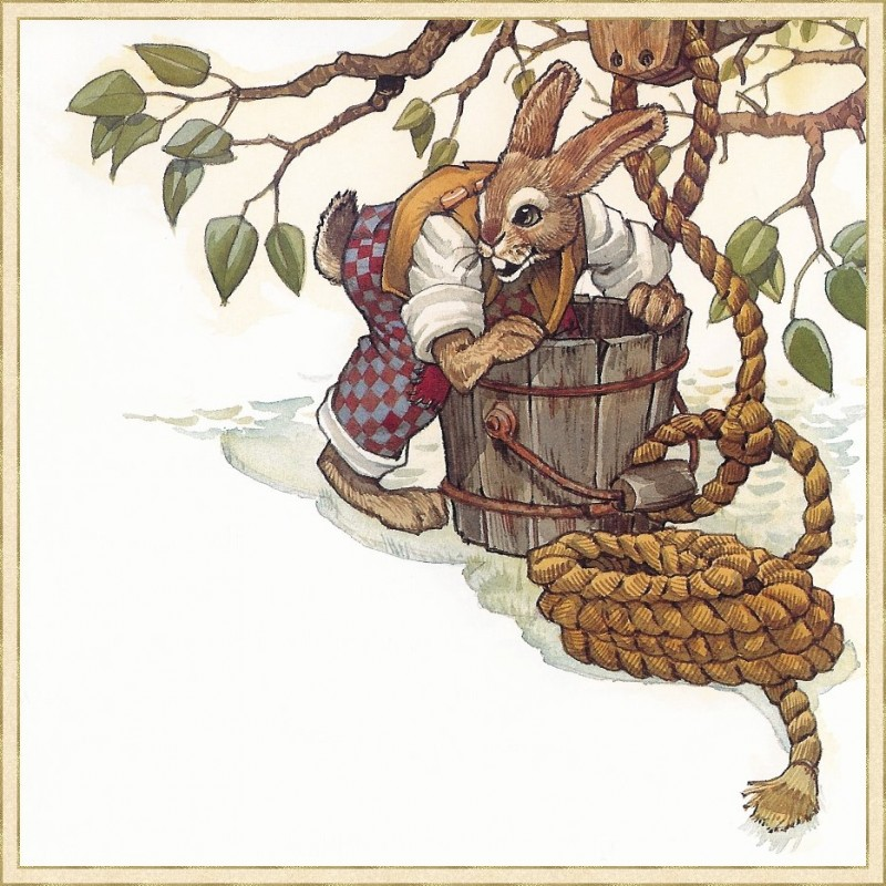 fop-(13)DonDaily-BrerRabbit-Hiding
