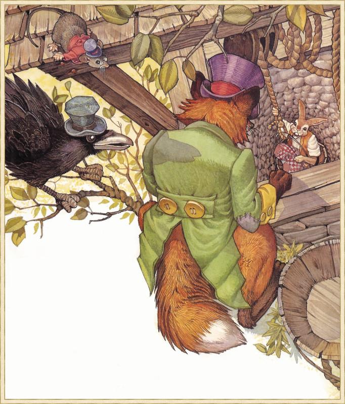 fop-(14)DonDaily-BrerRabbit-Found
