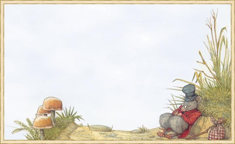 fop-(18)DonDaily-BrerRabbit-Rest