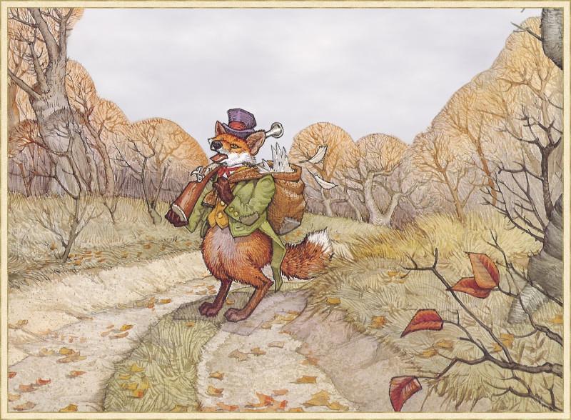 fop-(30)DonDaily-BrerRabbit-Hunting
