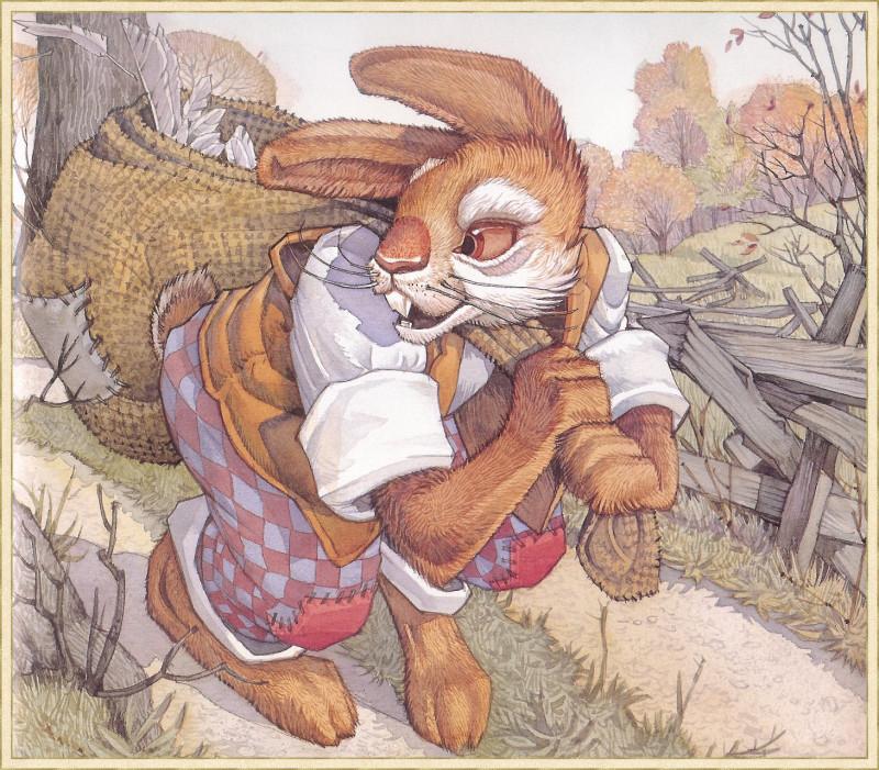 fop-(34)DonDaily-BrerRabbit-Thief
