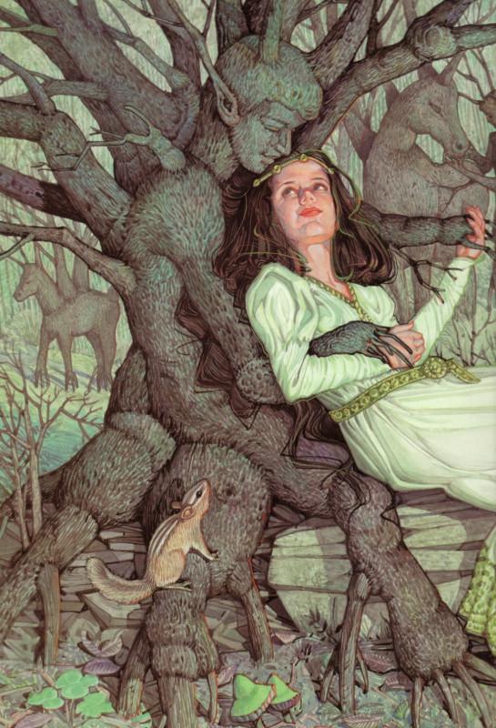 fop-(30)DonDaily-Grimm-OldWomanForest