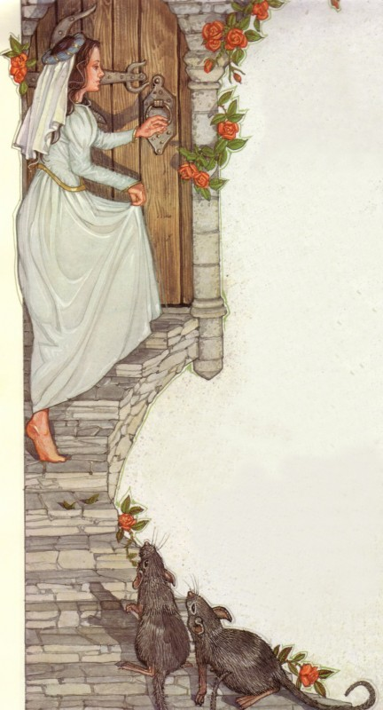fop-(36)DonDaily-Grimm-BrierRose