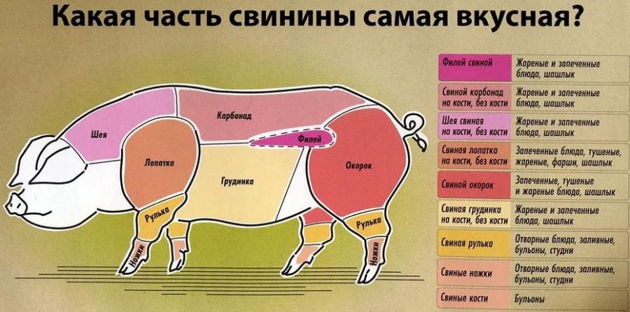 мясо 5