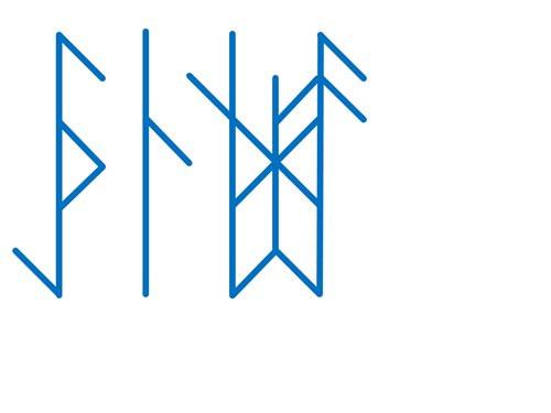 runicheskie-seksualnie-formuli