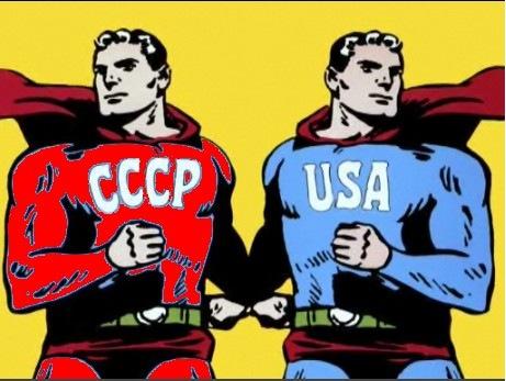 urss-cccp-usa