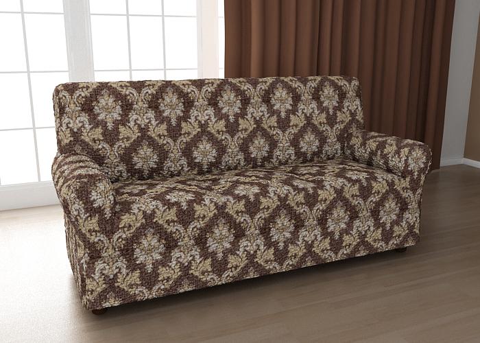 Еврочехлы на мягкую мебель фото