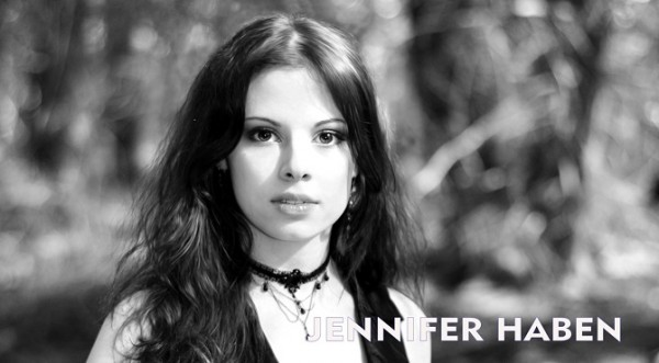 Jennifer-Haben-Beyond-the-Black