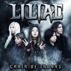 Liliac 2