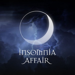 Insomnia Affair