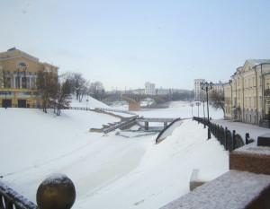 Копия Витебск 008