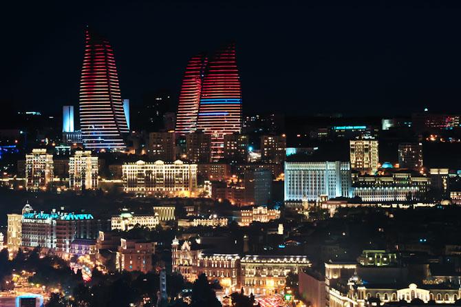 http://ic.pics.livejournal.com/aleks_fomenkov/21488377/35686/35686_original.jpg