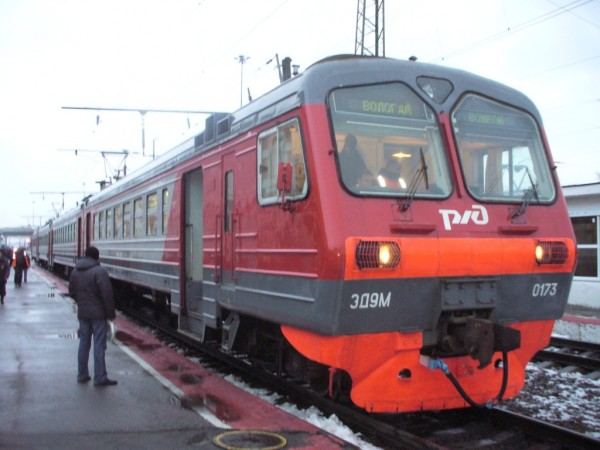 P1330616