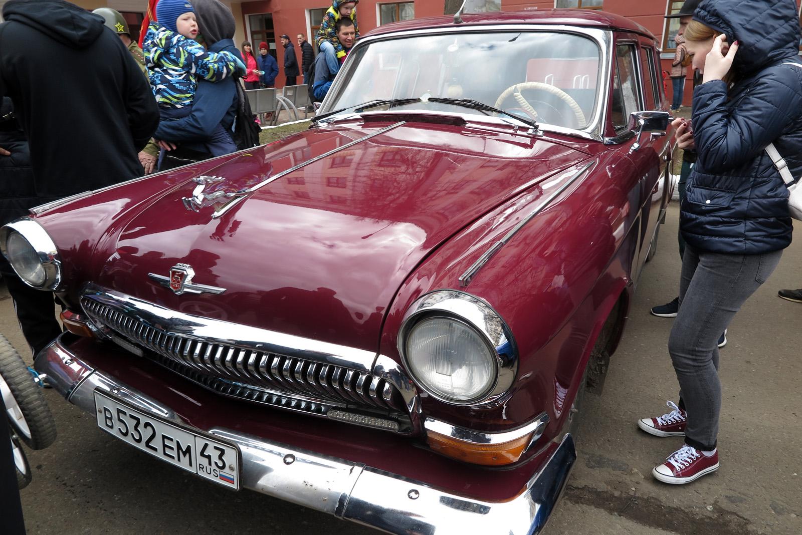 2009  ГАЗ-22 №в532ем.JPG