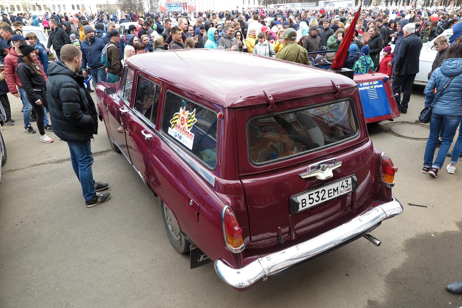 2011  ГАЗ-22 №в532ем.JPG