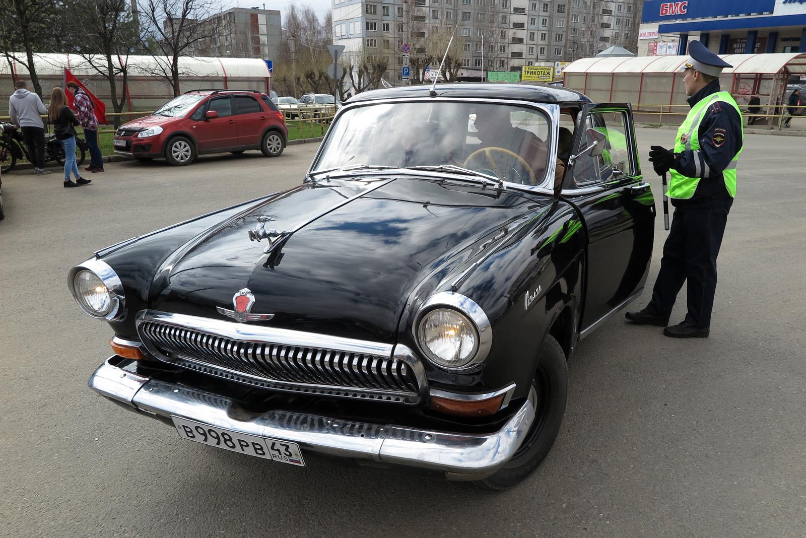 2013 ГАЗ-21 №в998рв.JPG