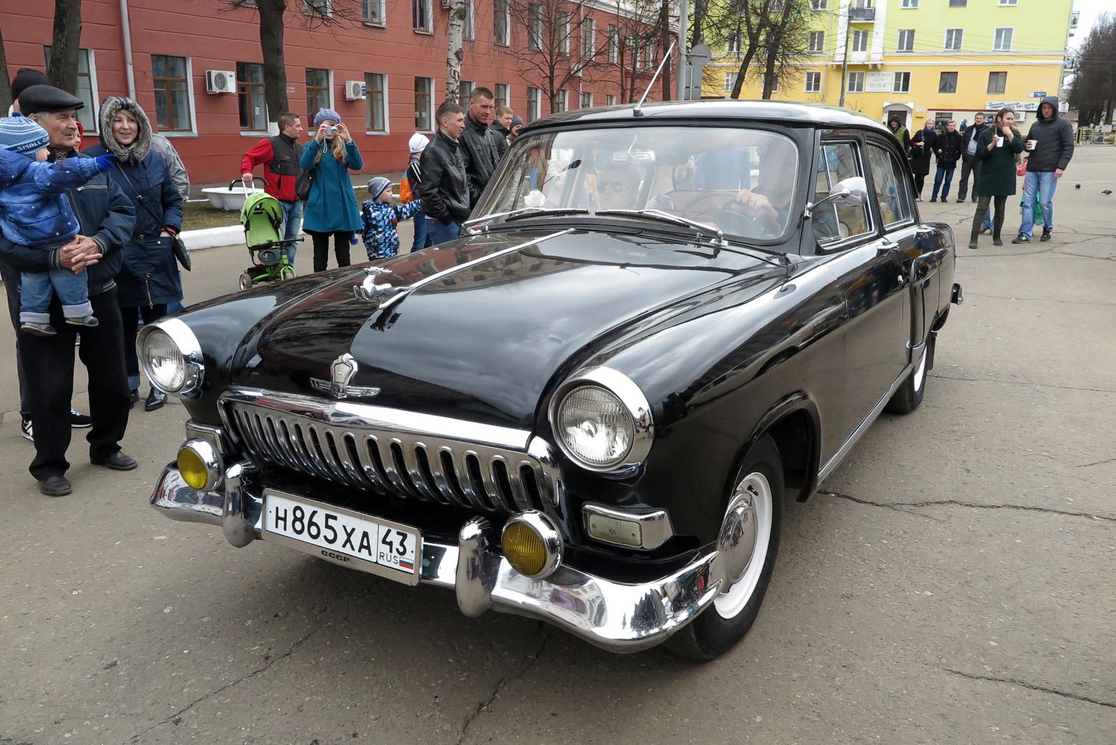 2029 ГАЗ-21 №н865ха.JPG