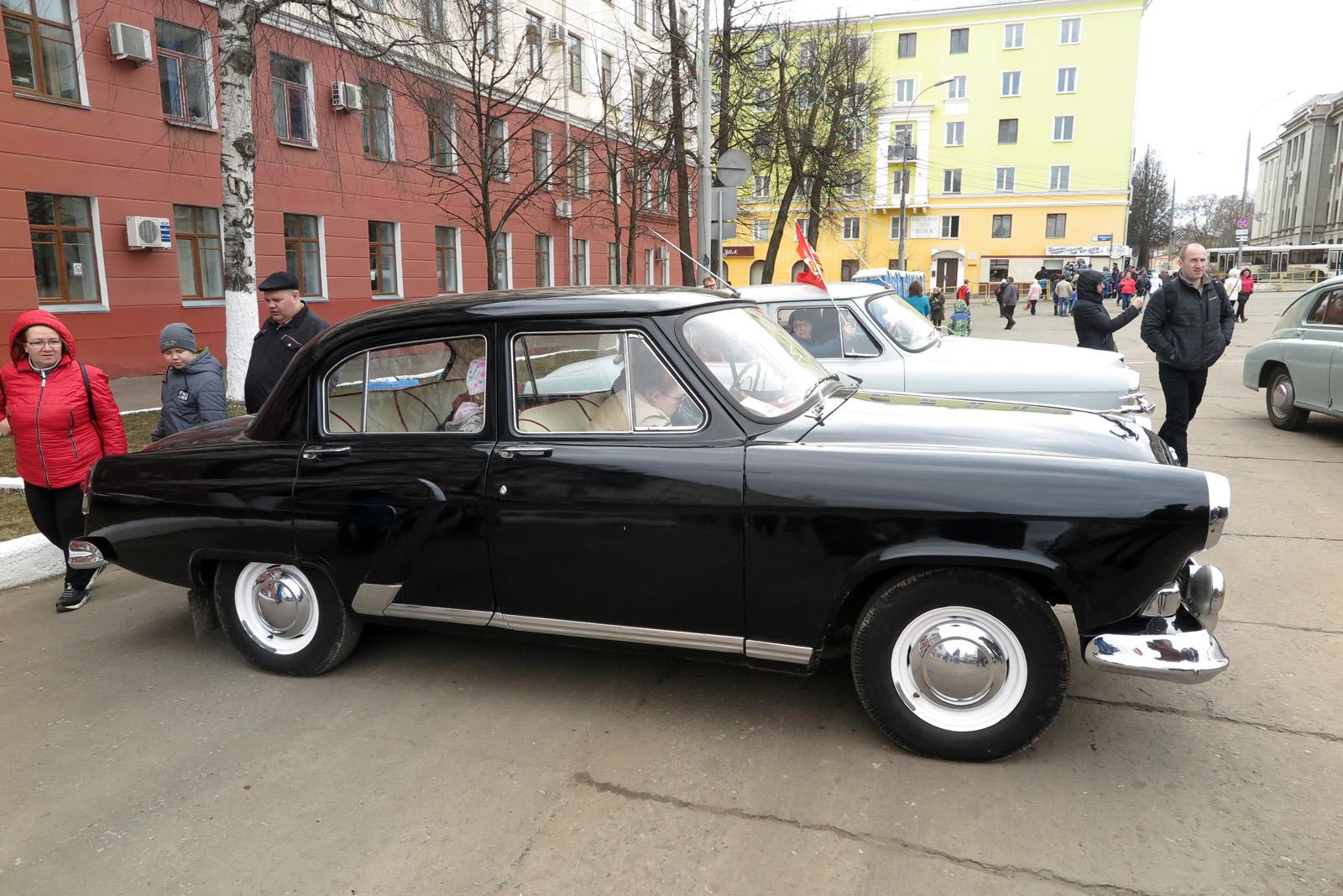 2031 ГАЗ-21 №н865ха.JPG
