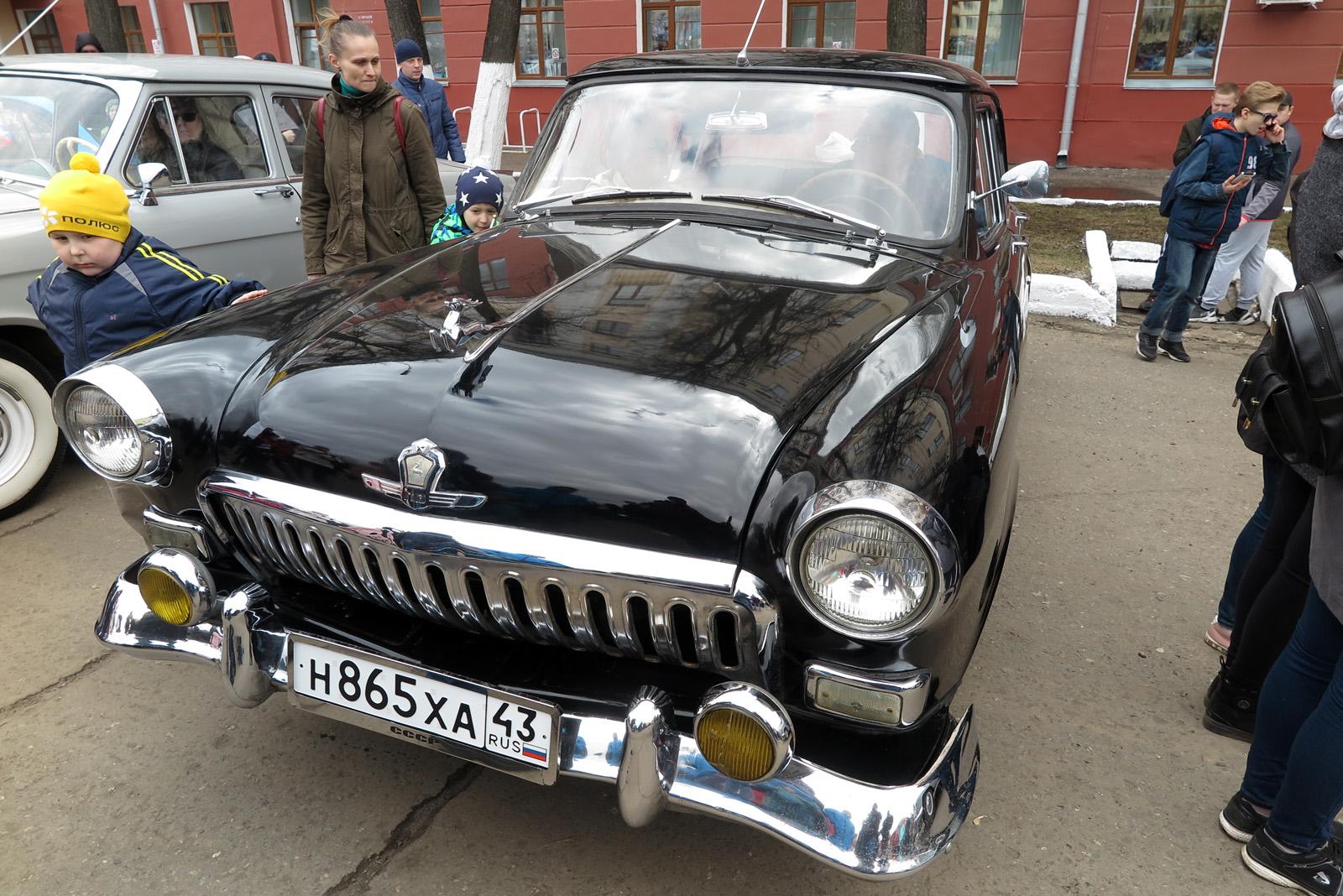2033 ГАЗ-21 №н865ха.JPG