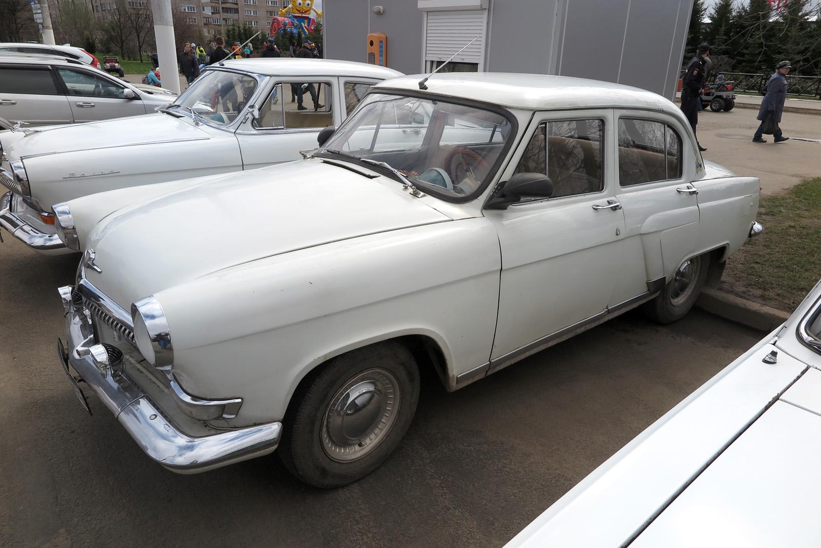 2035 ГАЗ-21 №т960ко.JPG