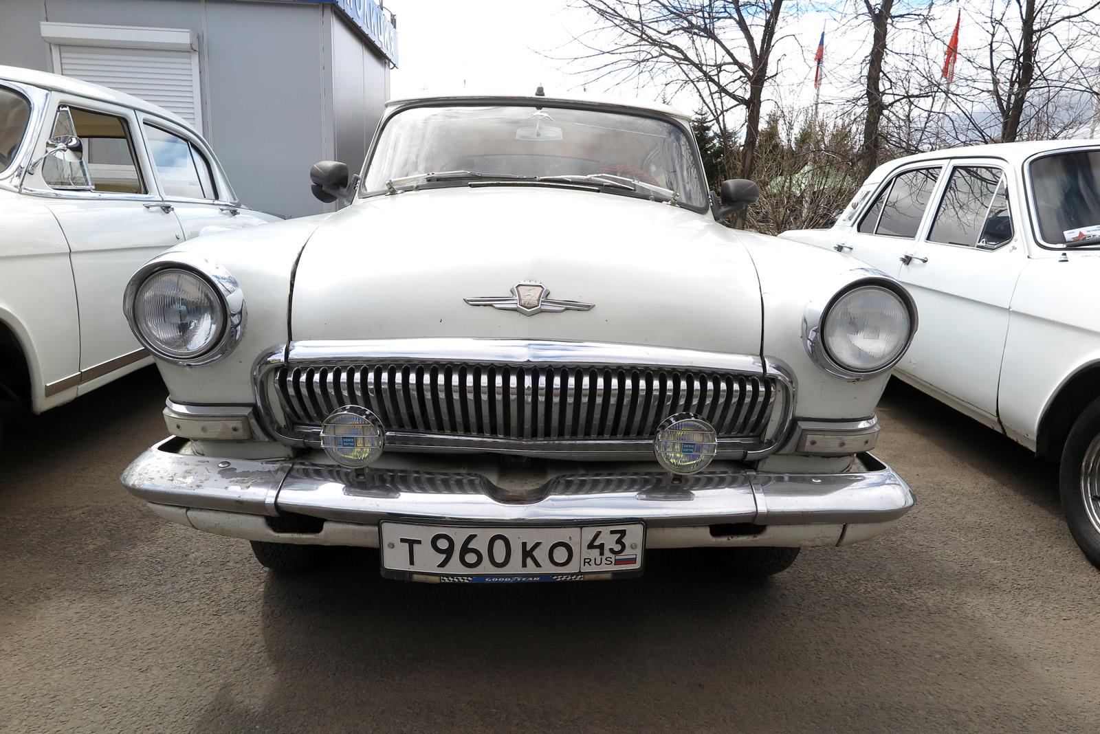2037 ГАЗ-21 №т960ко.JPG
