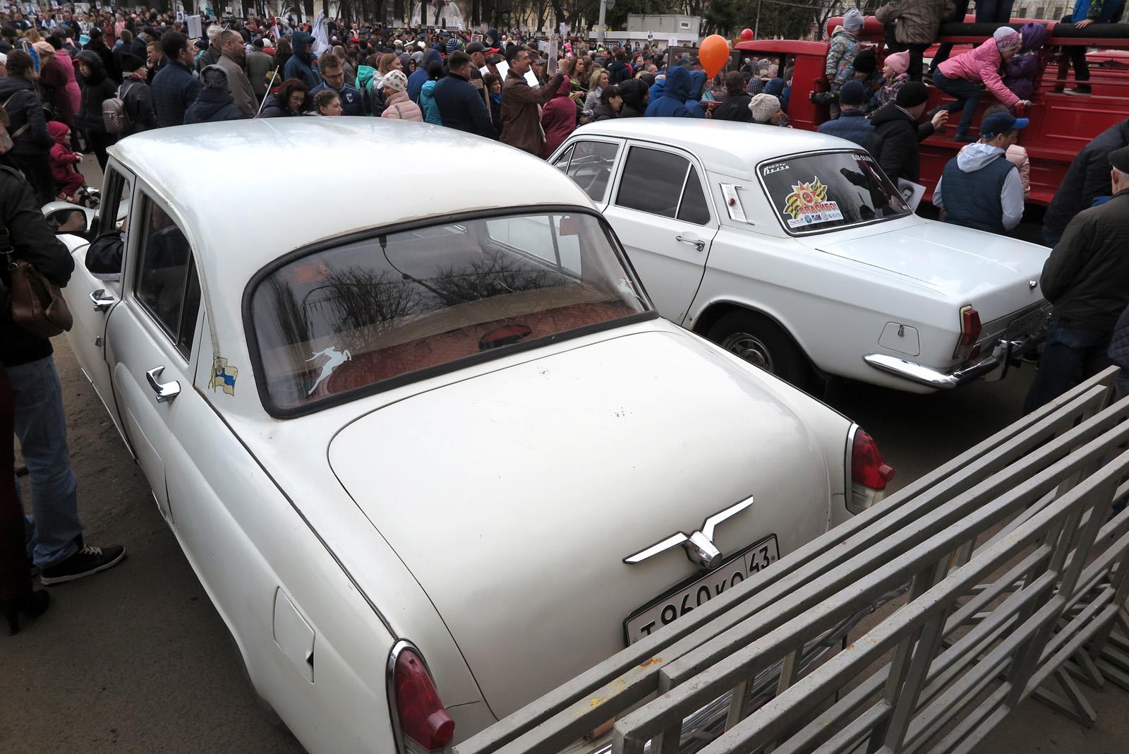2039 ГАЗ-21 №т960ко.JPG