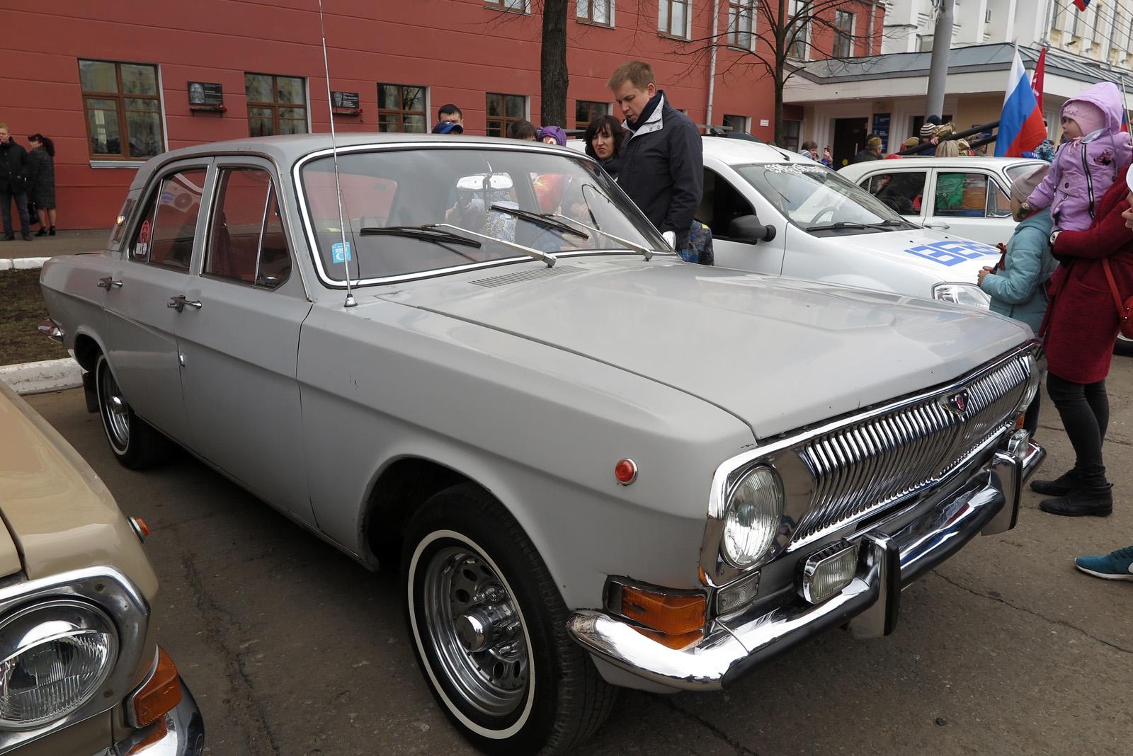 2043 ГАЗ-24 №в261ос.JPG