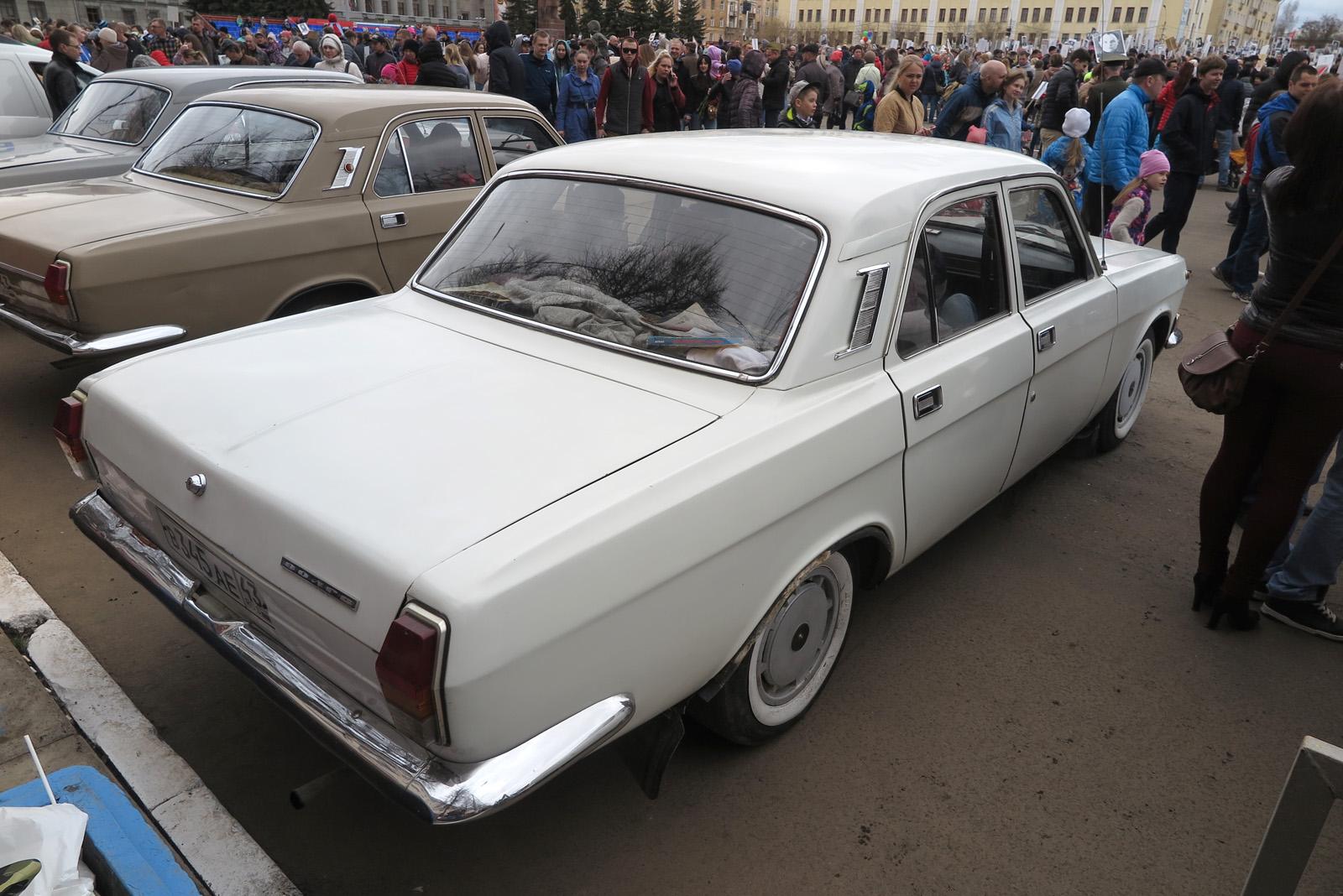 2051 ГАЗ-24 №в345ае.JPG